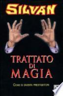 Trattato di magia