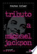 Tributo a Michael Jackson. Da parte di un beat italiano