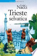 Trieste selvatica