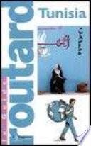 Tunisia - Guide Routard
