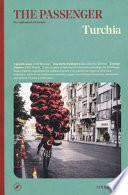 Turchia. The passenger. Per esploratori del mondo. Ediz. illustrata