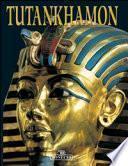 Tutankhamon