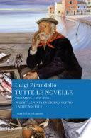 Tutte le novelle (1919-1936) Vol. 6