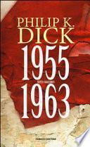 Tutti i racconti 1955-1963