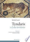 Tyndaris e il suo territorio I