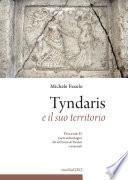 Tyndaris e il suo territorio II