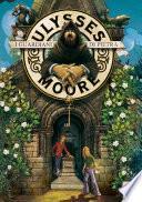 Ulysses Moore - 5. I Guardiani di Pietra