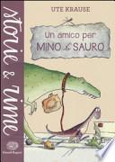 Un amico per Mino Sauro