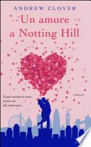 Un amore a Notting Hill