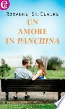 Un amore in panchina (eLit)