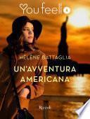 Un'avventura americana (YouFeel)