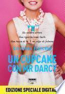 Un cupcake con Mr Darcy (Life)