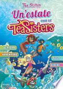 Un'estate con le Tea Sisters