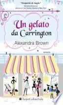 Un gelato da Carrington