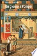 Un giorno a Pompei