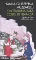 Un'italiana alla corte di Francia