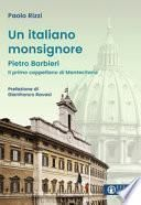 Un italiano monsignore
