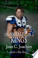 UN NATALE CON I KING
