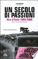 Un secolo di passioni