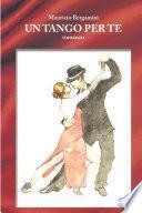 Un Tango per Te