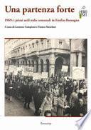 Una partenza forte. 1969: i primi asili nido comunali in Emilia-Romagna