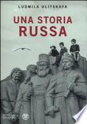 Una storia russa