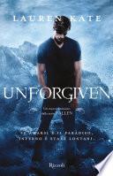 Unforgiven (versione italiana)
