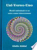 Uni-Verso-Uno