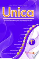 Unica 1