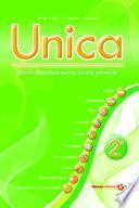 Unica 2