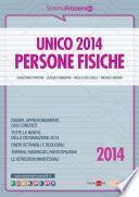 Unico 2014 Persone fisiche