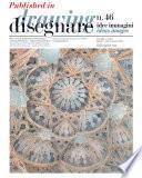 Universal Design: ruolo del Disegno e Rilievo | Universal Design: the role of Drawing and Survey