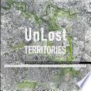 UnLost Territories ricostruire la periferia a Roma architettura e società nei territori abbandonati (B&W)