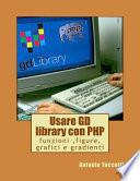 Usare Gd Library Con Php