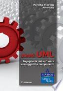 Usare UML