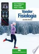 Vander. Fisiologia