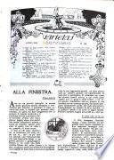 Varietas rivista illustrata