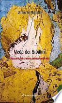 Veda dei Sibillini