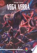 Vega verrà