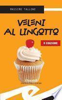 Veleni al Lingotto