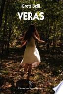 Veras