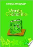 Verde clorofilla