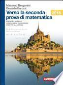 Verso la seconda prova di matematica