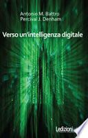 Verso un'intelligenza digitale