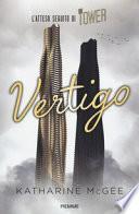 Vertigo. The tower