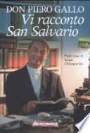 Vi racconto San Salvario. Una finestra su Torino