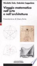 Viaggio matematico nell'arte e nell'architettura