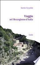 Viaggio nel Mezzogiorno d'Italia