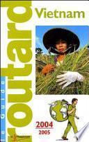 Vietnam - Guide Routard