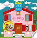 Villa Rosa. La città in tasca